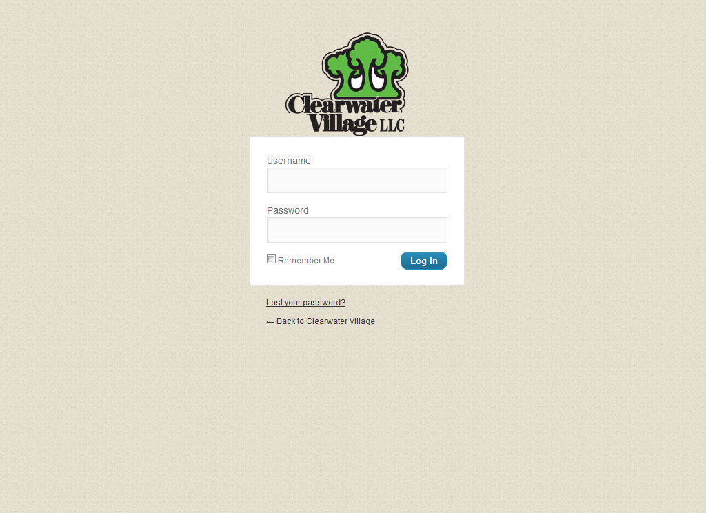 custom_wordpress_development_clearWater_3