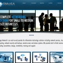 WordPress Development Omega