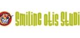 Reactive Development Strategic Partner Smiling Otis Studio