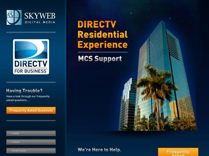 WordPress Theme Development DreSupport