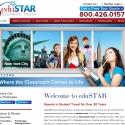 WordPress Development eduSTAR