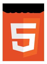 HTML5_development