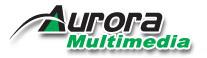 Reactive Development Testimonial Aurora Multimedia