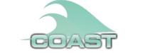 Reactive Development Testimonial Coast