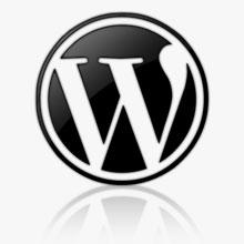 custom_wordpress_theme_development