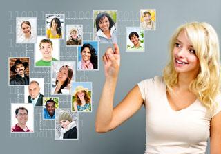 social_networking_api_integration