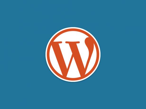WordPress Reactive Development Update